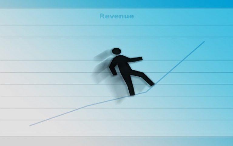 الإيرادات الضريبية والزكاة تستعد للإرتفاع الى 27 مليار ريال سعودي بحلول نهاية العام الجاري