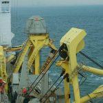 اتحاد الخليج في محادثات لشراء شركة NPC للطاقة