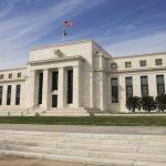 الاقتصاد العالمي : مفاجأة تكتيكات اكتساح البنوك المركزية