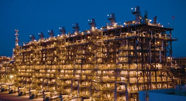 صناعة البتروكيماويات في دول مجلس التعاون الخليجي عليها الابتكار للمنافسة