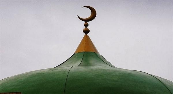 مرونة الاقتصاد الاسلامي في دائرة الضوء