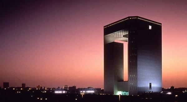 البنك الإسلامي للتنمية يعتزم تقديم 300 مليون دولار لغينيا