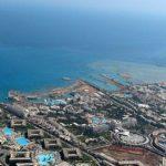 رفع حظر سفر الروس إلى منتجعات البحر الأحمر وترحيب مصري