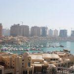 القطاع العقاري يشهد إنتعاشا في قطر