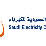 السعودية للكهرباء تختار البنوك لإصدارات الصكوك