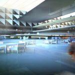 عمان فاستنرز ستستثمر 60 مليون دولار لإنشاء مشروع في صحار