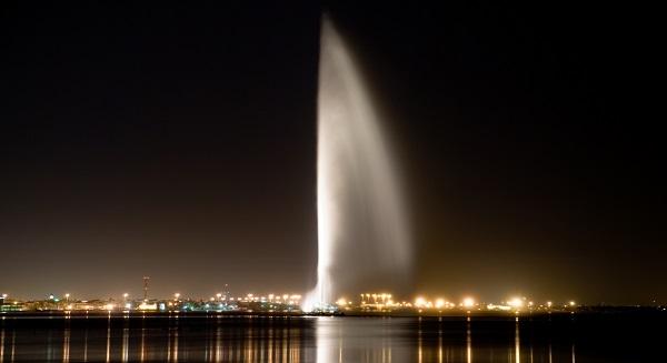 اقتصاد البحرين يتوازن على النظرة الإيجابية