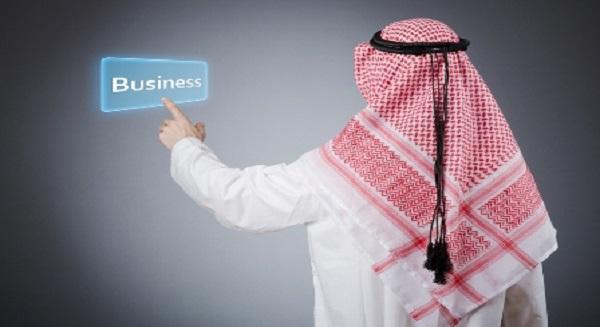 رجال الأعمال الخليجيين يطالبون بضمانات قبل الاستثمار في مصر