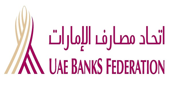 UAE Banks Federation Board of Directors agrees future agenda