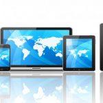 الإمارات العربية المتحدة لإطلاق قابلية تغيير شبكة النقال الأحد