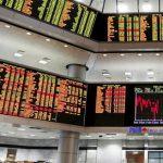 تراجع الأسهم الأوروبية بفعل مخاوف بشأن مشاكل التحفيز