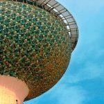 دار الاستثمار الكويتية تصل إلى اتفاق حول الديون الرئيسية