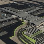 Key tender for Ras Al Hadd regional airport cancelled
