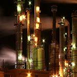 لا تزال المملكة العربية السعودية أهم منظم لأسعار النفط