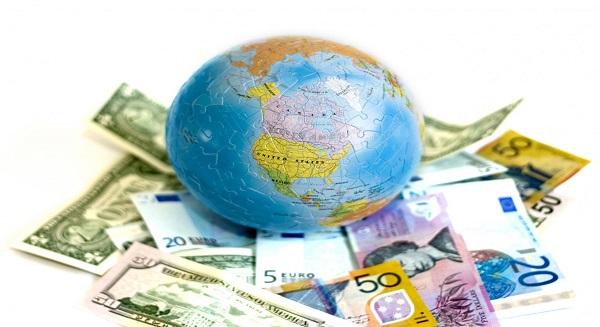 أسواق الديون متخلفة إلى حد كبير في منطقة الشرق الأوسط وشمال أفريقيا (مينا) : مركز