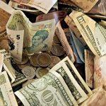 يتوقع أن تصل الأصول المصرفية الإسلامية في العالم إلى 1،72 ترليون دولار