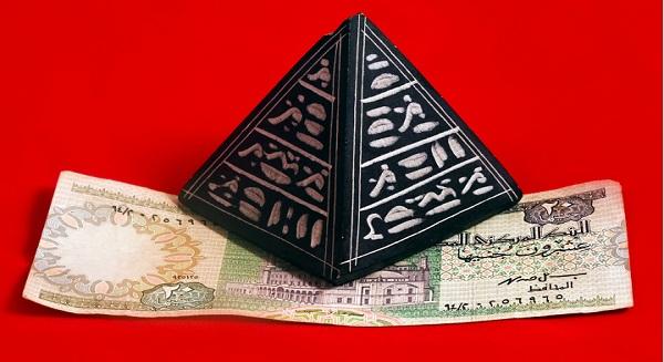 صندوق خليفة سيعزز التعامل التجاري في مصر