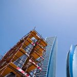 المملكة السعودية تحتل المرتبة الثانية في مشاريع التنمية بين دول مجلس التعاون الخليجي