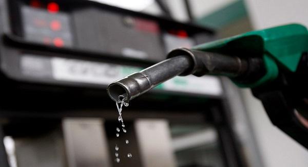 المملكة السعودية تتوقع استقرار سوق النفط العالمية في عام 2014
