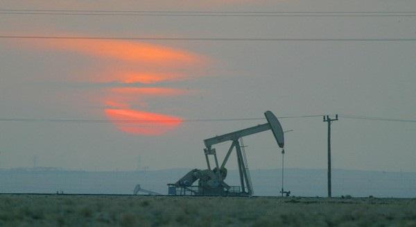 تنبيه أوبك لخطر انخفاض أسعار النفط