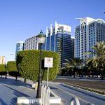 أبوظبي ستععطي الأجانب حق التملك الحر بالعقارات