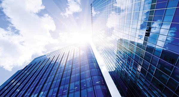البنوك الخليجية ستلعب دور أكبر بتمويل الطيران في عام 2014