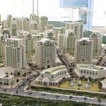 معدلات الإيجار للعقارات تبدو مختلطة في الرياض وجدة