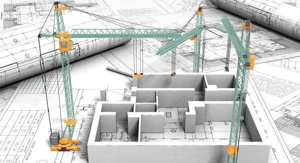 $32bn Qatar civil construction market GCC's third largest