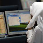 بورصة قطر البورصة العربية الأفضل أداء في عصر ما بعد الازمة المالية