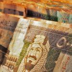 Saudi money supply swells amid strong demand: NCB