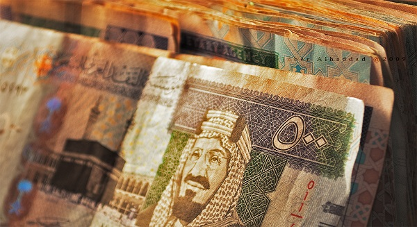 Saudi money supply swells amid strong demand: NCB
