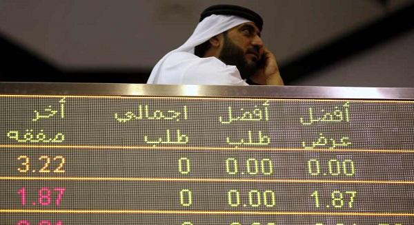 البورصة السعودية ترتفع لأعلى مستوياتها في 5 سنوات