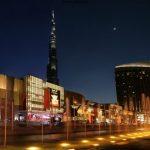 الإمارات تعلن عن أسعار خاصة من كيرالا لمهرجان دبي للتسوق