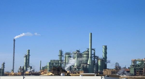 Uncertainty hangs over Abu Dhabi oilfields