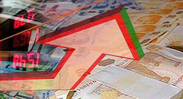 MENA economic freedom: Bahrain remains on top
