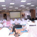 المملكة تملك 70٪ من سوق التغليف في دول مجلس التعاون الخليجي
