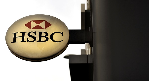 Fitch joins HSBC in seeing record sukuk sale