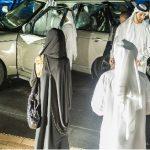 Saudi car rental sector to grow 20% in two years