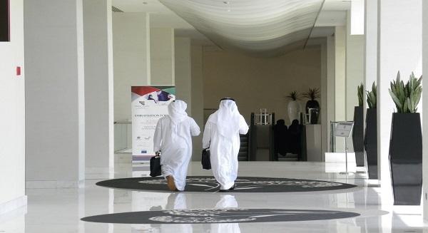 الإمارات العربية المتحدة تتعهد بتعزيز وظائف القطاع الخاص للمواطنين
