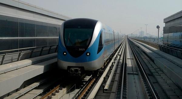 Dubai targets sustainable development