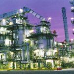 """""""أوابك"""":.. خطوات ثابتة وجهود كبيرة لتطوير صناعة الطاقة"""