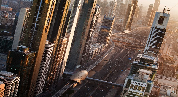 Dubai says has learned lessons from crisis