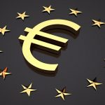 Euro zone inflation to offer clues on ECB action