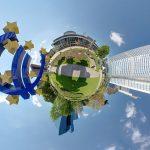 المنظمين لمنطقة اليورو يجتمعون لمراجعة مزيد من التفاصيل حول خطط البنك