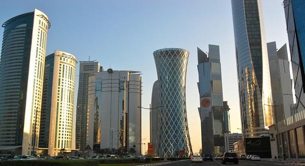 هيئة قطر للأسواق تصدر الرقم الدولي للأوراق المالية