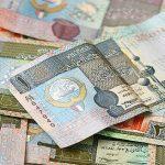 انخفاض فائض الميزانية الكويتية 11% بسبب ارتفاع الإنفاق