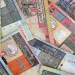 «الغرفة»: 40 مليار دينار تجارة الكويت الخارجية لـ 2012 بنمو 8%
