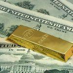 15 ٪ من أسهم البنك الأهلي التجاري ستطرح في الاكتتاب العام