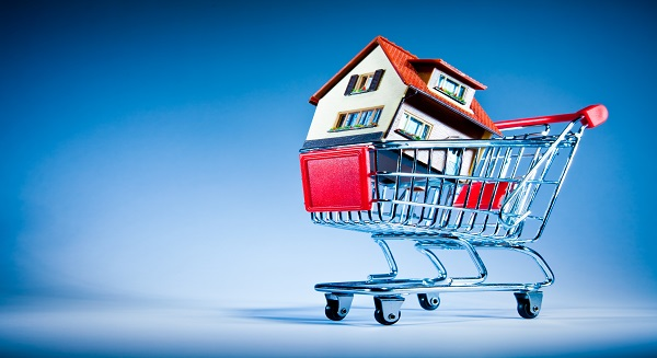 Real Estate sector surges 3.68%