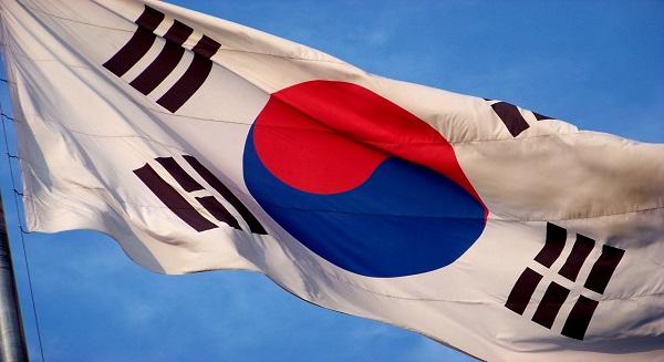 الإمارات وكوريا الجنوبية تسرعان البت في طلبات براءات الاختراع